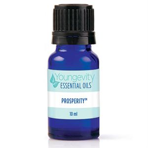 Picture of Prosperity™ Essential Oil Blend – 10ml