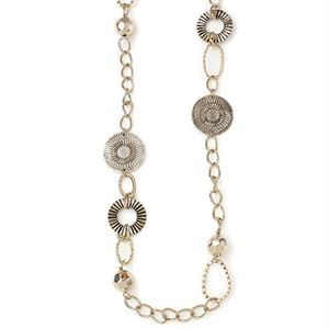 Picture of Alexandria Necklace